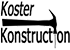 Koster-Konstruction---Weve-Got-Your-Customers