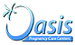 Oasis-Pregnancy-Care-Centers---Weve-Got-Your-Cusotmers