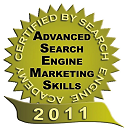 Tampa-SEO-Company-Weve-Got-Your-Customers-Certification